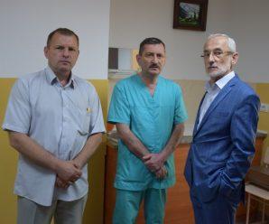 Перші в Україні: в Івано-Франківську невдовзі чипуватимуть бездомних тварин