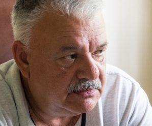 До 2027 року громадяни міста можуть бути спокійними, – Юрій Мороз, директор франківського полігону